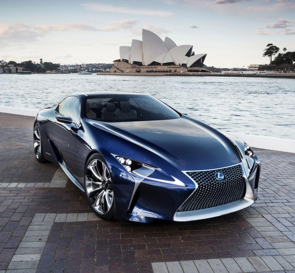 lexus-lf-lc-blue-concept_100405892_l