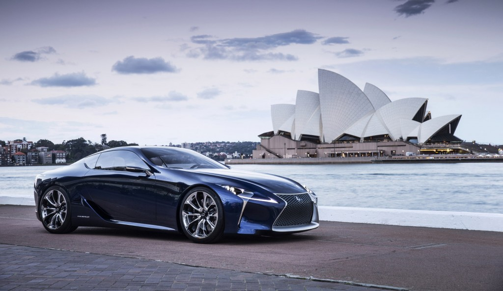 lexus-lf-lc-blue-concept_100405893_l