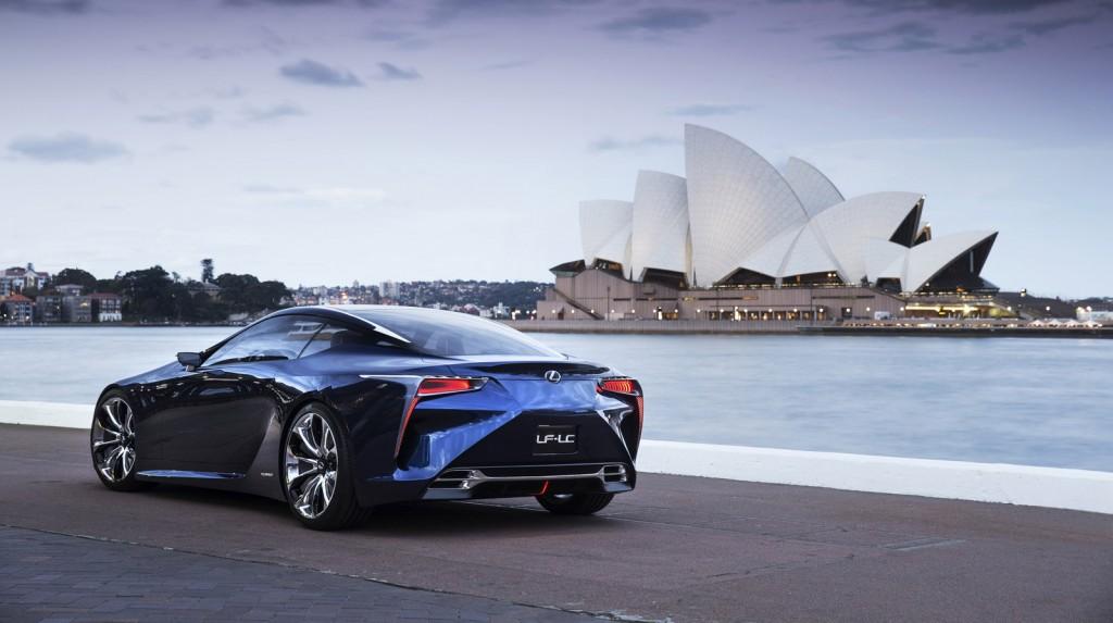 lexus-lf-lc-blue-concept_100405894_l