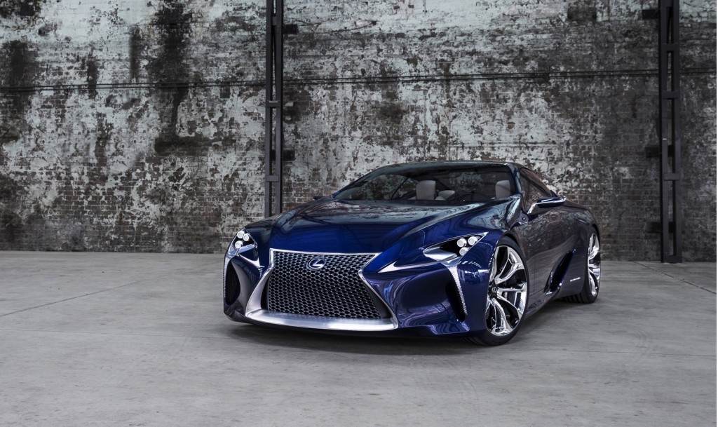 lexus-lf-lc-blue-concept_100405895_l