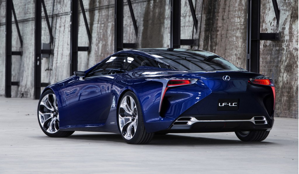 lexus-lf-lc-blue-concept_100405896_l