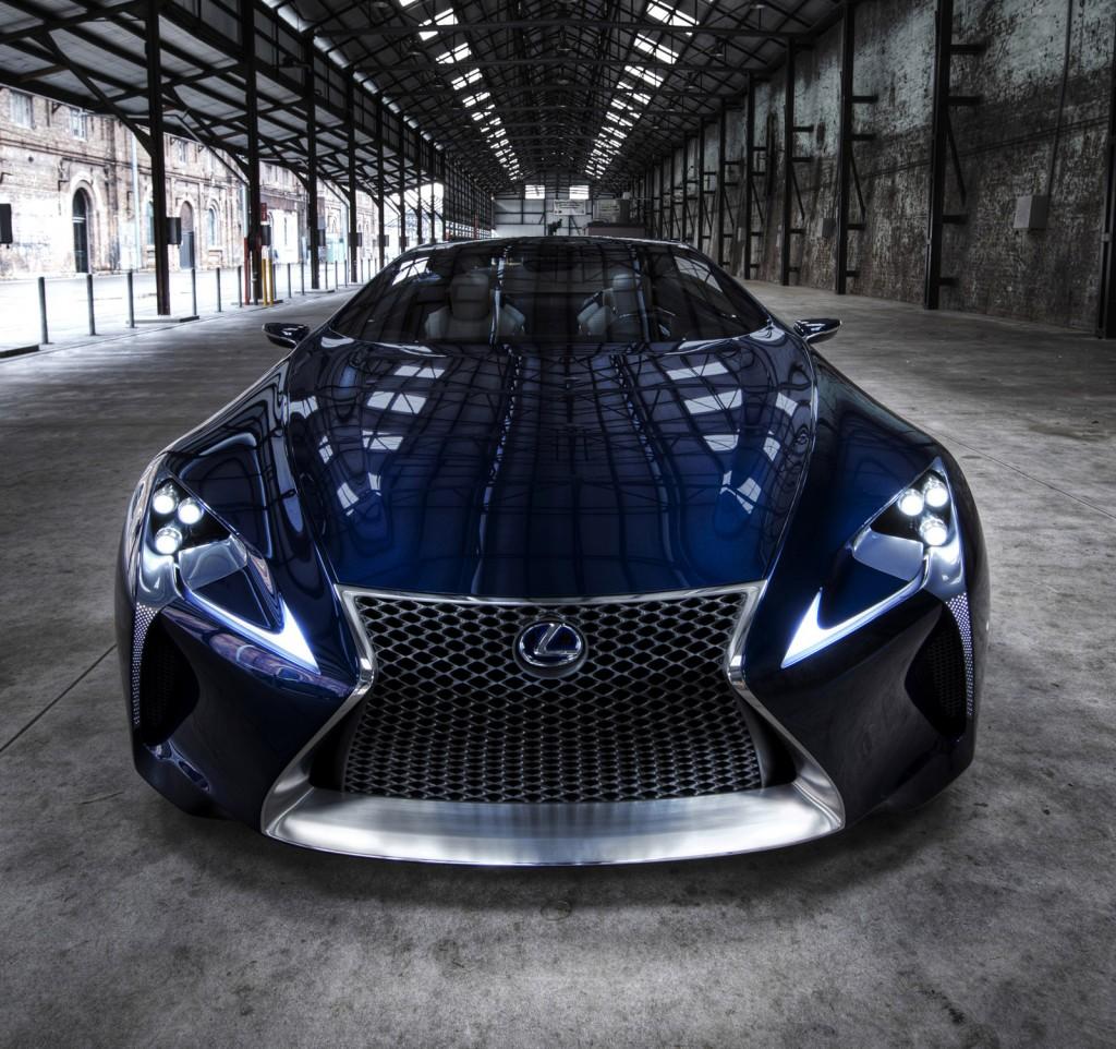 lexus-lf-lc-blue-concept_100405898_l