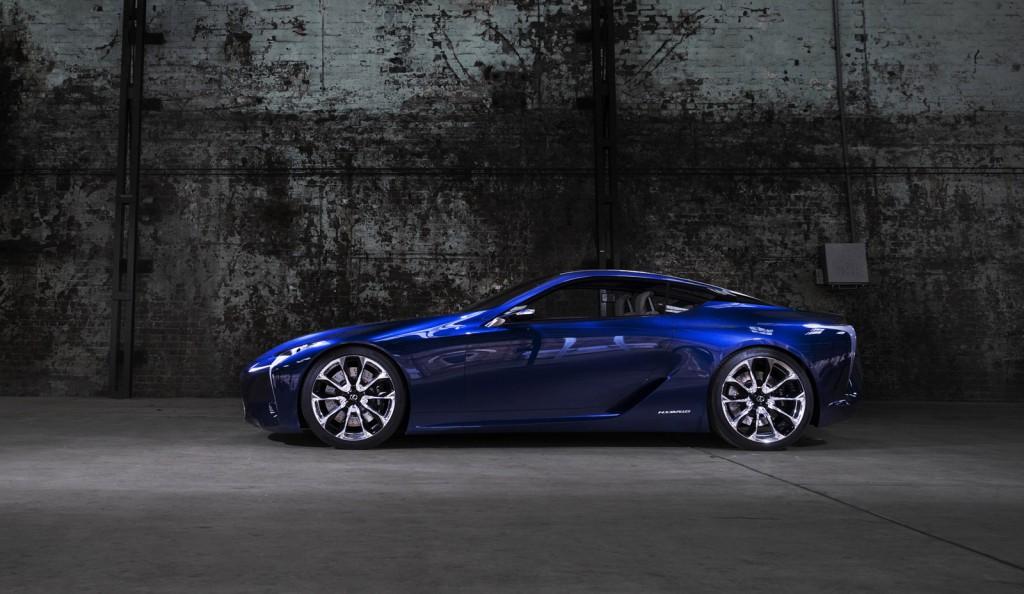 lexus-lf-lc-blue-concept_100405899_l