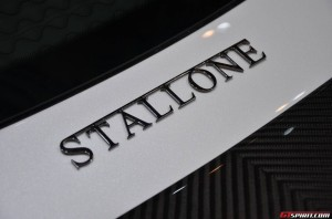 mansory-f12-stallone-12