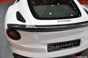 mansory-f12-stallone-13