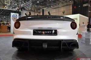 mansory-f12-stallone-4