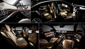 mercedes_benz_releases_first_images_of_the_all_new_s_class_libz5