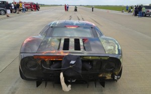 new-hennessey-ford-gt-record-at-texas-mile-2676-mph-video-56927_1