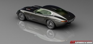 official_lyonheart_k_british_luxury_sports_car_002
