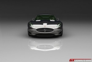official_lyonheart_k_british_luxury_sports_car_003