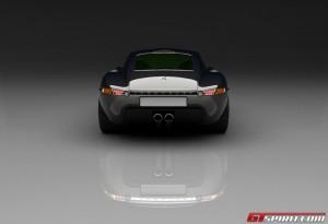 official_lyonheart_k_british_luxury_sports_car_004