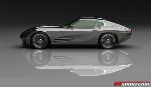 official_lyonheart_k_british_luxury_sports_car_005