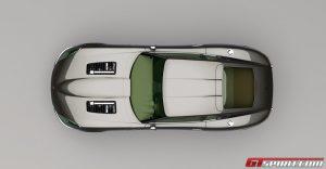 official_lyonheart_k_british_luxury_sports_car_009