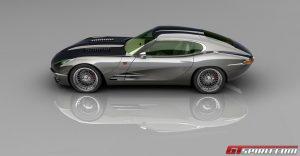 official_lyonheart_k_british_luxury_sports_car_010