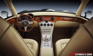 official_lyonheart_k_british_luxury_sports_car_011