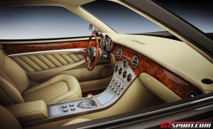 official_lyonheart_k_british_luxury_sports_car_012