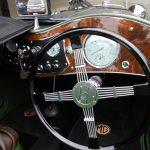 008-1948-mg-t-series-ebay