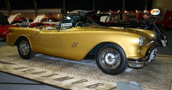 1954-Oldsmobile-F-88_