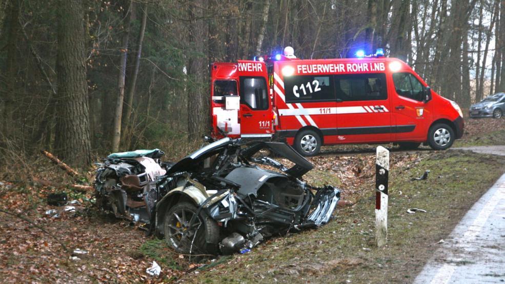 430-Scuderia-Wreck