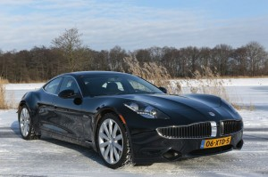 Fisker-Karma-Dutch-Edition-1-1024x682