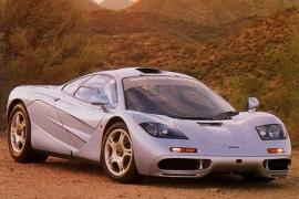 McLaren_F1-1994_main