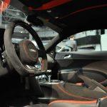 Top Marques 2013 ABT R8 GTR 03
