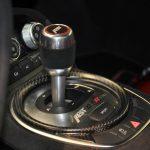 Top Marques 2013 ABT R8 GTR 04