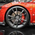 Top Marques 2013 ABT R8 GTR 10