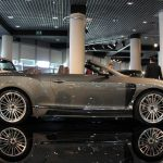 Top Marques 2013 Mansory Sanguis 04