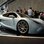 Top Marques 2013 Vencer Sarthe 02