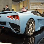 Top Marques 2013 Vencer Sarthe 03