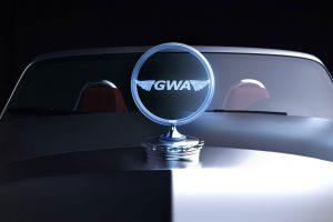 gwa-300-slc-2013-1