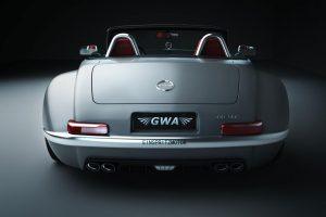 gwa-300-slc-2013-3
