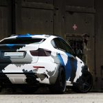 insideperformance-bmw-x6-m-stealth-83
