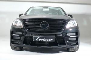 lorinser-ml-2012