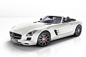 mercedes-sls-amg-gt-wallpaper-2012-1