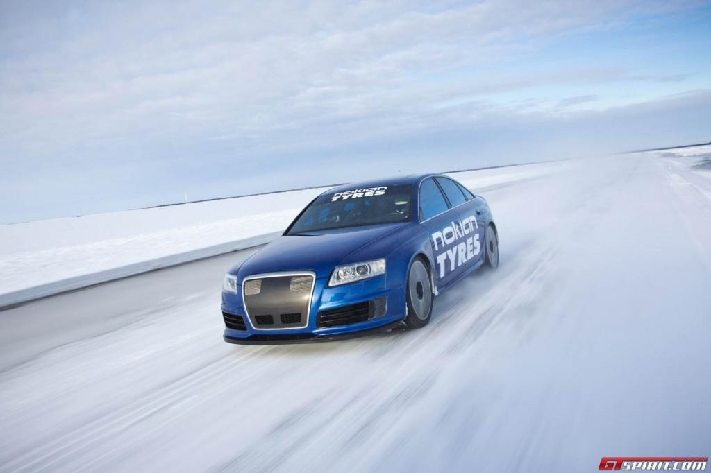 nokiantyres_fastest_on_ice2013_13