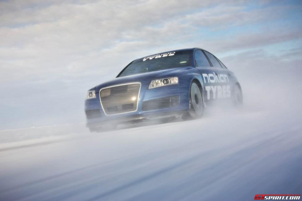 nokiantyres_fastest_on_ice2013_14