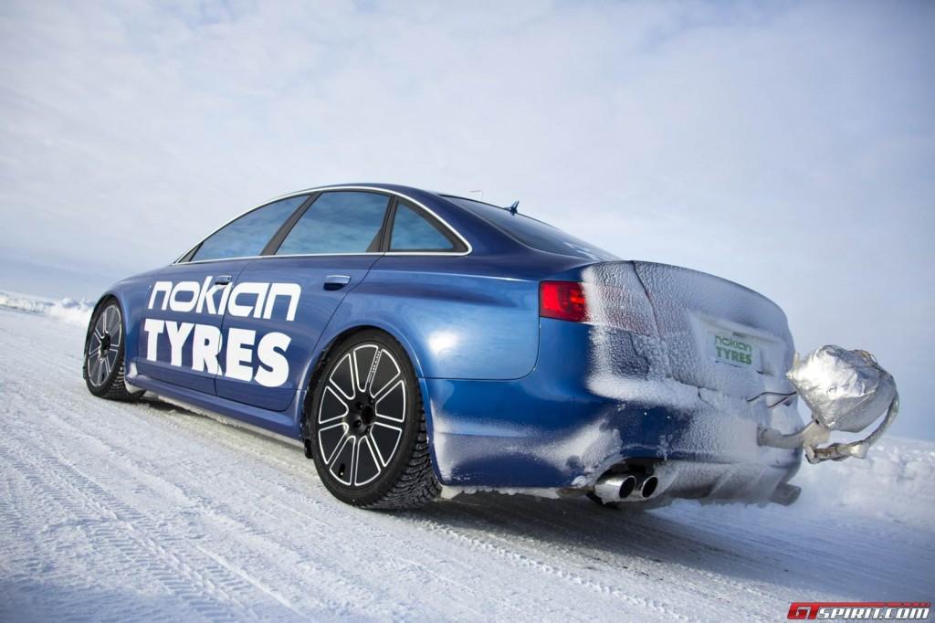 nokiantyres_fastest_on_ice2013_9