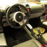 official_tesla_roadster_final_edition_014