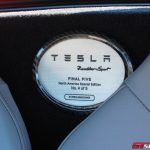 official_tesla_roadster_final_edition_017