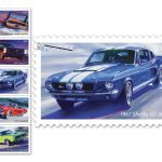 the-muscle-cars-forever-stamps-part-of-the-america-on-the-move-series_100419805_l