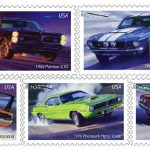 the-muscle-cars-forever-stamps-part-of-the-america-on-the-move-series_100419806_l