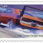 the-muscle-cars-forever-stamps-part-of-the-america-on-the-move-series_100419807_m