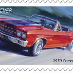 the-muscle-cars-forever-stamps-part-of-the-america-on-the-move-series_100419808_m