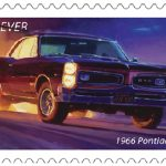 the-muscle-cars-forever-stamps-part-of-the-america-on-the-move-series_100419810_m