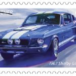 the-muscle-cars-forever-stamps-part-of-the-america-on-the-move-series_100419811_m