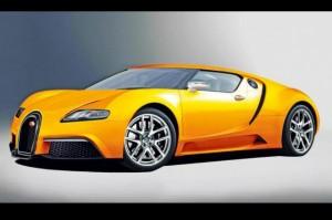 veyron-1-640x426