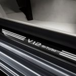 2013 BMW 7-Series V12 Bi-Turbo Special Edition for Japan (1)
