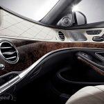 2013-mercedes-s-class-12_800x0w